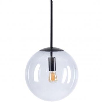 Designová závěsná svítidla Orb Solitaire Pendant