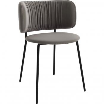 Designové židle Pleat Dining Chair