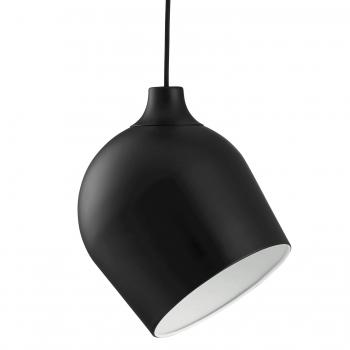 Designová závěsná svítidla Rotate Pendant