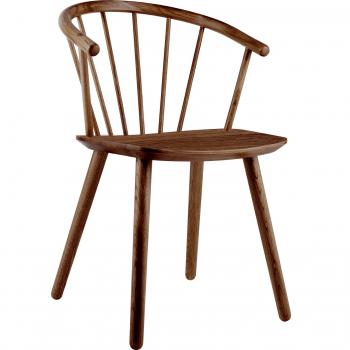 Designové židle Sleek