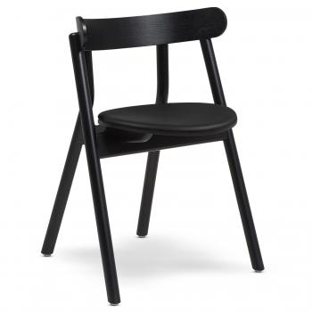 Designové židle Oaki Dining
