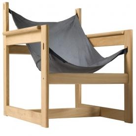Designová křesla Pelicano Armchair
