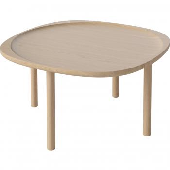 Designové konferenční stoly Trace Coffee Table