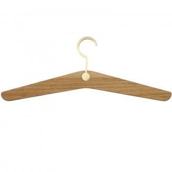Designová ramínka Trapeze Hanger