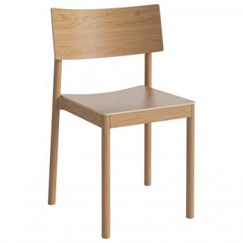 Designové jídelní židle Tune Dining Chair