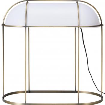 Designové stojací lampy Victoria Floor Lamp