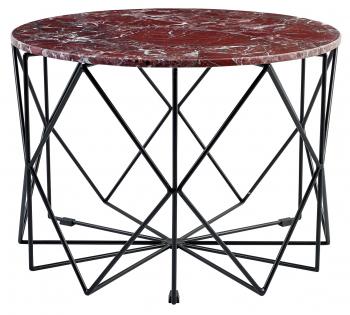 Designové konferenční stoly Vitro Coffee Table Marble