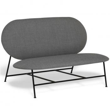 Designové sedačky Oblong Sofa