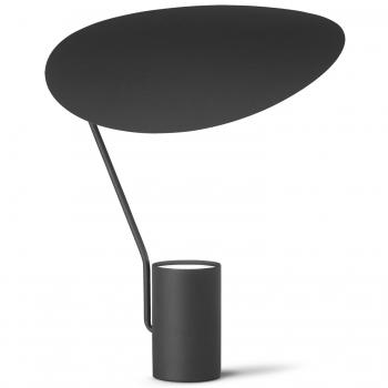 Designové stolní lampy Ombre