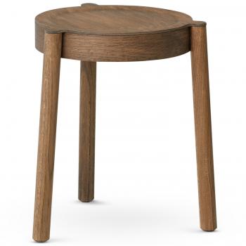 Designové stoličky Pal