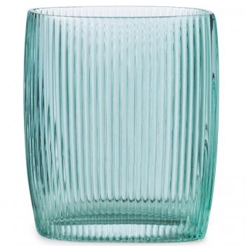 Designové vázy Tide Vase