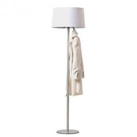 Designové stojanové věšáky Coat Lamp