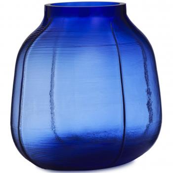 Designové vázy Step Vase