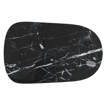 Designová kuchyňská prkénka Pebble Board