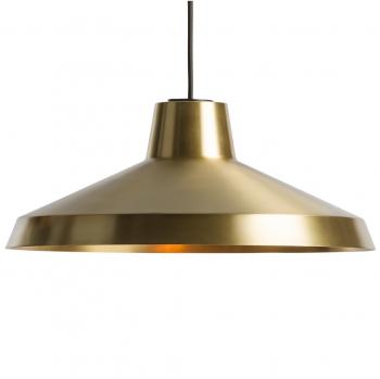 Designová závěsná svítidla Evergreen