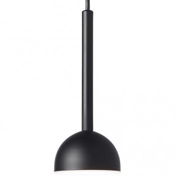 Designová závěsná svítidla Blush