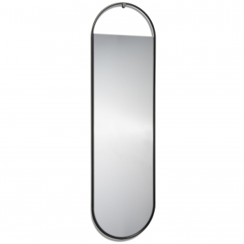 Designová zrcadla Peek Oval
