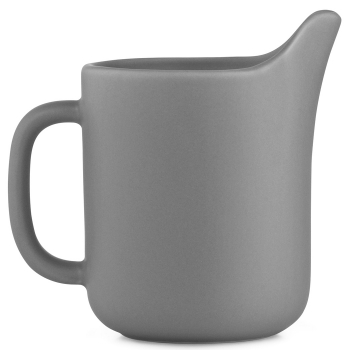 Designové mléčenky Bliss Milk Jug