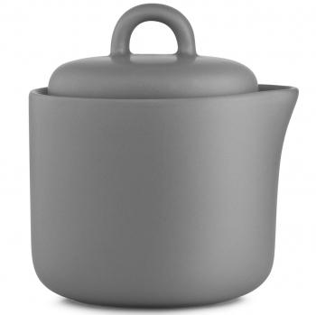 Designové cukřenky Bliss Sugar Bowl