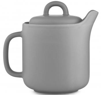 Designové konvice Bliss Teapot