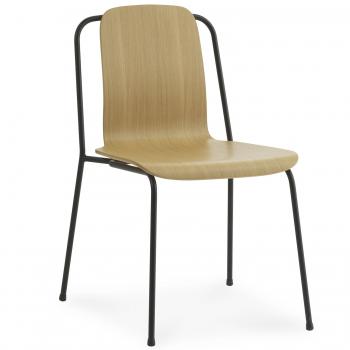Designové jídelní židle Studio Chair
