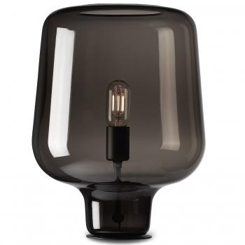Designové stolní lampy Say My Name Table