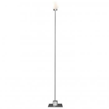 Designové stojací lampy Snowball Floor