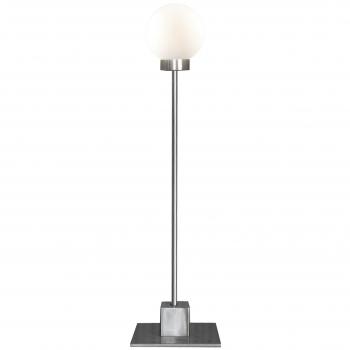 Designové stolní lampy Snowball Table