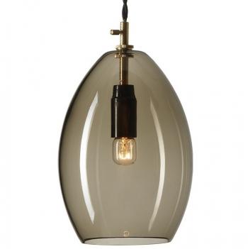 Designová závěsná svítidla Unika