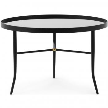 Designové konferenční stoly Lug Coffee Table