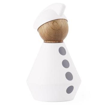 Designové dekorace Tale Figurines Pierrot
