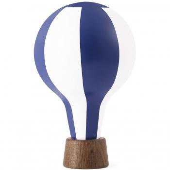 Designové dekorace Tale Figurines Air Balloon