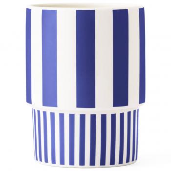 Designové šálky Lolli Cup
