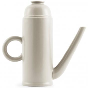 Designové konvice Entry Coffeepot 0,8 L
