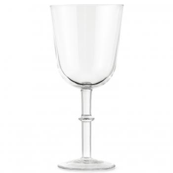 Designové sklenice na červené víno Banquet Red Wine Glass