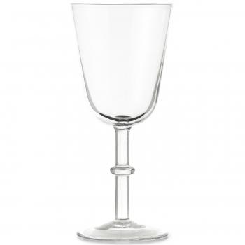 Designové sklenice na bílé víno Banquet White Wine Glass