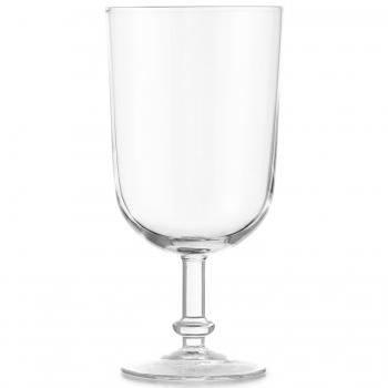 Designové sklenice na pivo Banquet Beer Glass