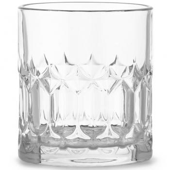 Designové sklenice na whisky Spirit Glass (23 cl)