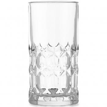 Designové sklenice na whisky Spirit Glass (27 cl)