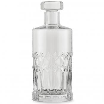 Designové karafy na whisky Spirit Carafe