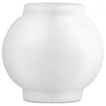 Designové slánky a pepřenky Barrel Salt & Pepper Shaker