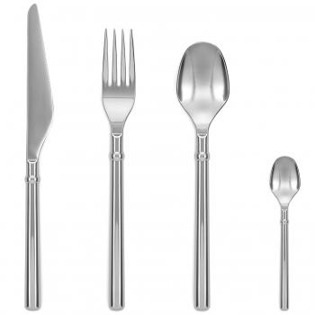 Designové příbory Banquet Cutlery