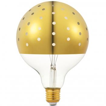 Designové žárovky Dot Bulb