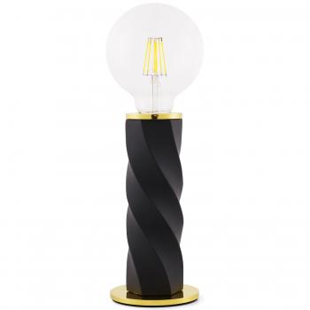 Designové stolní lampy Bon Table Lamp