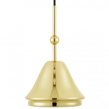 Designová závěsná svítidla Emperor Lamp