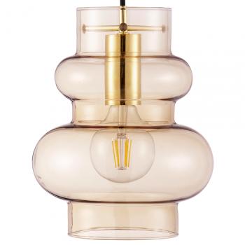 Designová závěsná svítidla Balloon Lamp