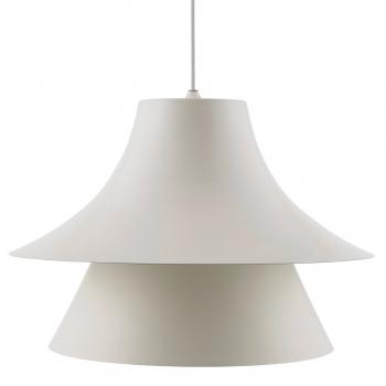 Designová závěsná svítidla Trumpet Lamp