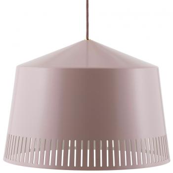 Designová závěsná svítidla Toli Lamp