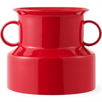 Designové vázy Panto Vase