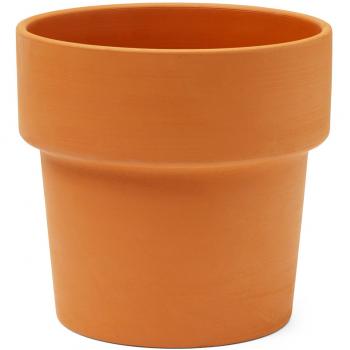 Designové květináče Garden Flowerpot